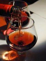 Cognac n Amangnac (干邑 拔籣地/ 雅文邑)