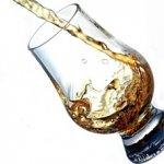 Whisky (威士忌)