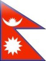 尼泊爾特色酒樽 (Nepal Wine)